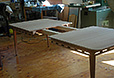 Jackman Dining Room Table thumb 2